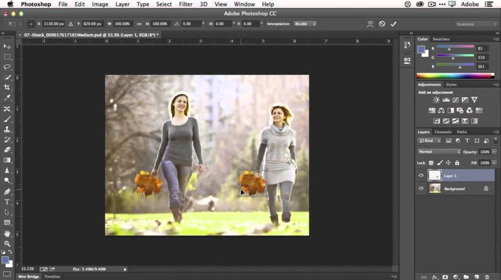 telecharger photoshop cc gratuit, telecharger photoshop cc gratuit version complete