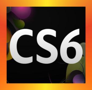 photoshop crack cs6, telecharger adobe photoshop cs6 crack gratuit