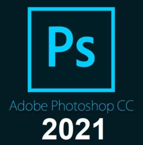 photoshop gratuit pour windows 10