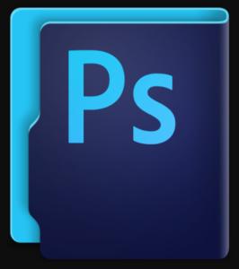 photoshop gratuit pour mac, télécharger photoshop gratuit mac