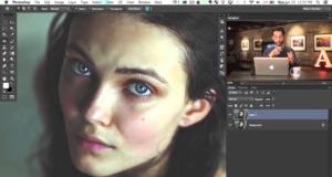télécharger photoshop gratuit pour windows 10