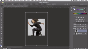 crack photoshop mac