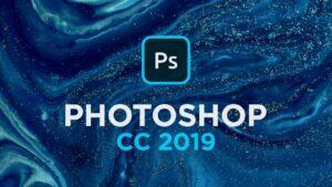 photoshop cc 2019, adobe photoshop cc 2019 gratuit