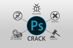 crack adobe photoshop, telecharger photoshop crack