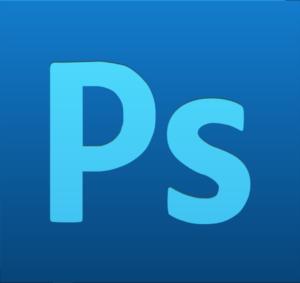 photoshop crack mac