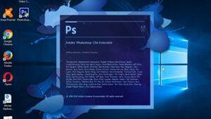 télécharger photoshop cs6, telecharger photoshop cs6 gratuit version complete avec crack