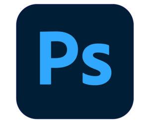 telecharger photoshop gratuit
