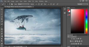 telecharger photoshop gratuit complet, logiciel photoshop gratuit, photoshop gratuit pc, photoshop telecharger gratuit